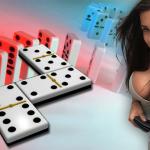 Keuntungan-Main-Domino-QQ-dan-Tata-Cara-Memainkannya