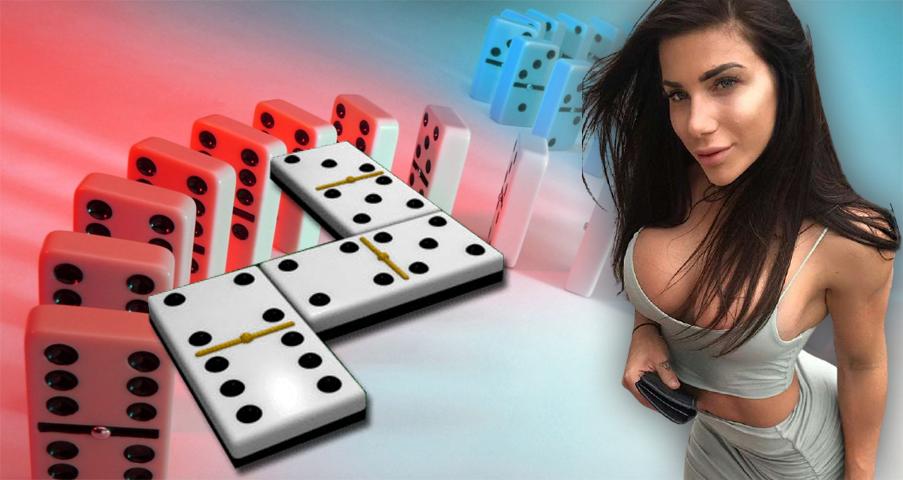 Keuntungan Main Domino QQ dan Tata Cara Memainkannya